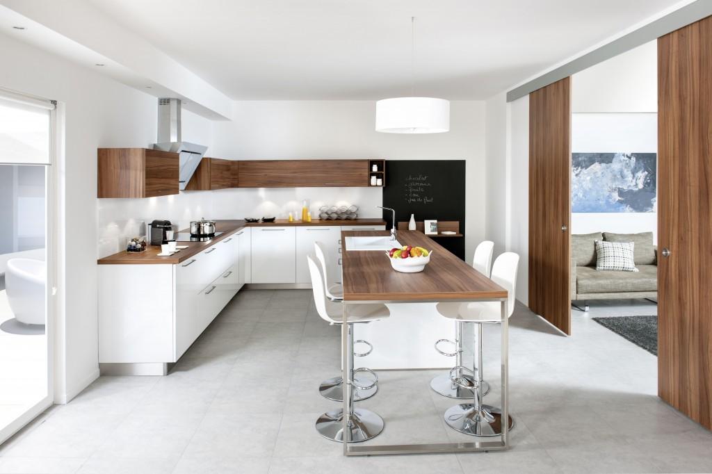 Kitchen Studio – Gallery